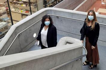 Argentina, a punto de superar las 37 millones de dosis contra el coronavirus