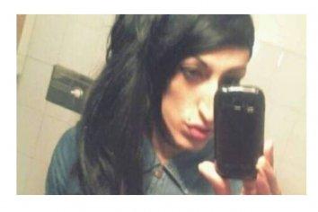 Una joven trans murió en circunstancias pocos claras en Paraná