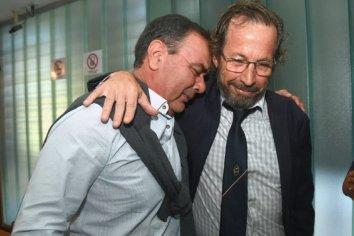 Causa contratos: Para Fouces, el MPF tenía que investigar los nuevos hechos expuestos por Cardoso y no elevar la causa a juicio