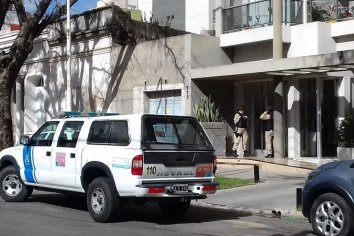 Allanamientos simultáneos concluyeron con dos nuevos detenidos por el violento asalto a Ferreyra
