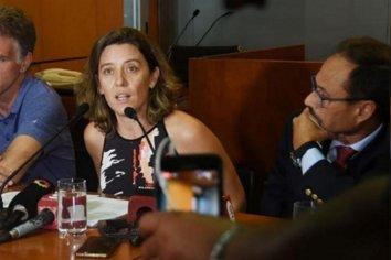 Los abogados Pagliotto y Mulet pidieron Jury de Enjuiciamiento a las cabezas del MPF