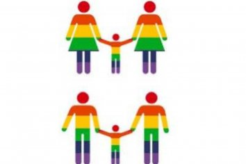 Capacitación en materia de diversidad sexual para Aspirantes a Guarda con Fines Adoptivos