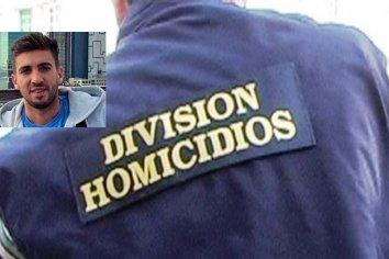 """""""No se descarta que haya más detenciones"""" aseguró Horacio Blasón"""