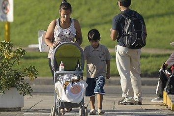 La Anses reconocerá los años de aportes jubilatorios a mujeres que hayan sido madres