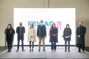 Se presentaron 120 proyectos en la convocatoria del FEICAC 2021