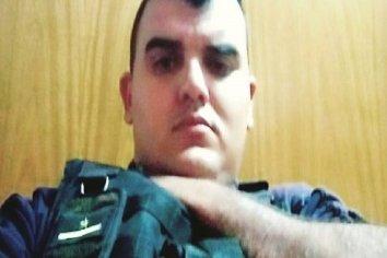Un jurado popular condenó a perpetua al policía que asesinó a un joven por la espalda