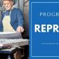 La inscripción al Repro II será del 25 al 31 de octubre