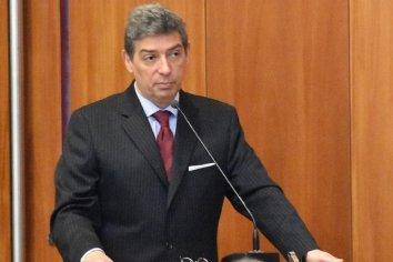 Horacio Rosatti: un jurista con cintura política para darle a la Corte otra impronta