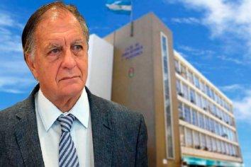 ¿Jubilación nacional o provincial para Salduna? El juez demandó a la Caja y forzó un acuerdo con Fiscalía de Estado
