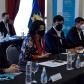 Argentina lleva 17 semanas consecutivas de descenso de casos de Covid-19