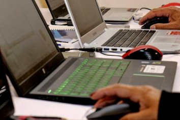 Capacitarán en tecnologías para la inclusión laboral