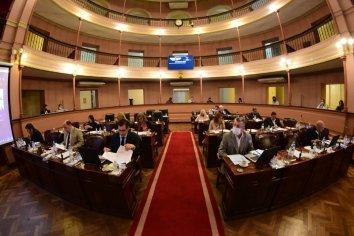 Se aprobaron proyectos de ley sobre prevención y concientización del cáncer de próstata y de mama