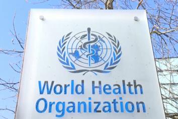 La OMS reinició el análisis para aprobar la vacuna Sputnik V