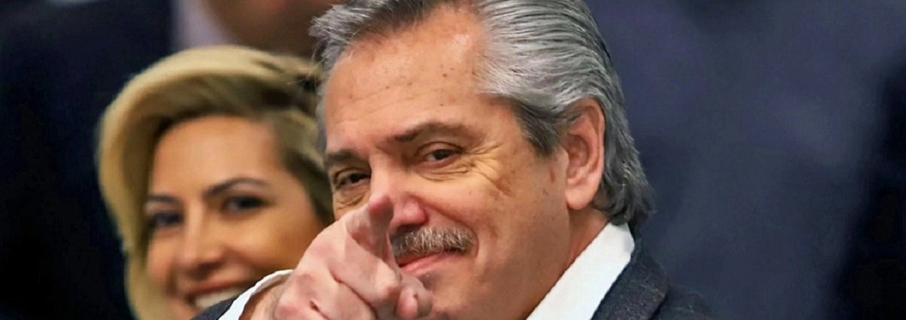 """No voy a cogobernar, mi tarea es ser opositor a Macri"""