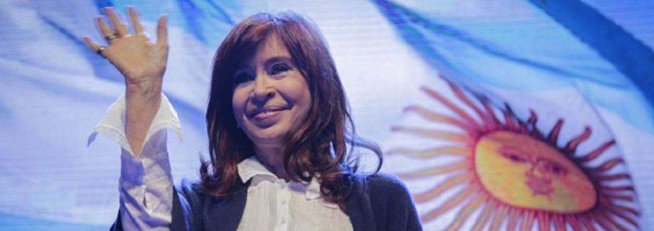 """""""Macri no será el más chispita para gobernar pero el problema no es ese, son las políticas"""""""